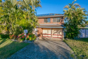 102 Panorama Drive, Thornlands, Qld 4164