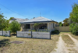 12 Vine Street, South Bathurst, NSW 2795