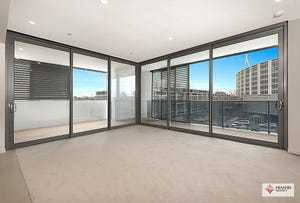 108/2 Moreau Parade, East Perth, WA 6004