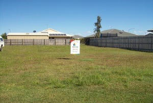 10 Calista Court, Proserpine, Qld 4800