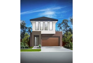 Lot 223 Waters Way, Hillside, Vic 3037