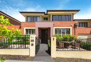 2B Maylands Avenue, Balwyn North, Vic 3104