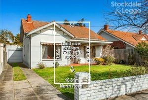 824 North Road, Bentleigh East, Vic 3165