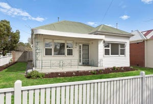 262 Humffray Street North, Brown Hill, Vic 3350