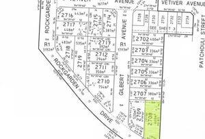 17 (Lot 2708) Rockgarden Drive, Truganina, Vic 3029