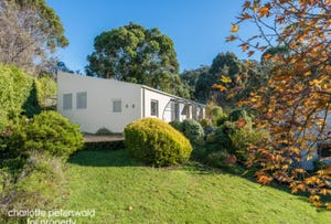 1/2-4 Channel Highway, Taroona, Tas 7053