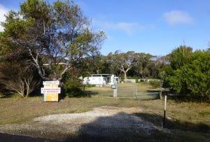 101 Gardners Road, Greens Beach, Tas 7270