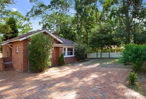26 Ryedale Road, Denistone, NSW 2114