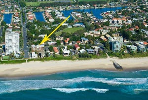 8/1311 Gold Coast Hwy, Palm Beach, Qld 4221