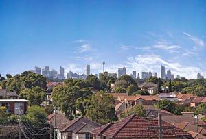 56/57-63 Fairlight Street, Five Dock, NSW 2046