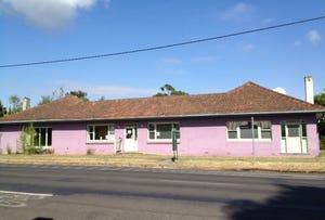 114 Main Road, Hepburn Springs, Vic 3461