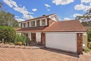 137 St Johns Avenue, Gordon, NSW 2072