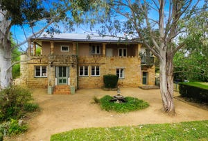 99 Kendall Street, Thirlmere, NSW 2572