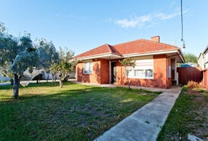 62 Malurus Avenue, Lockleys, SA 5032