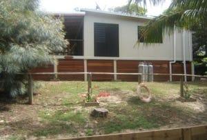 Lot 408 Anderson Street, Fraser Island, Qld 4581