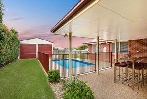 64 Shoesmith Road, Westbrook, Qld 4350