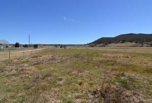 Lot 33 Brays Lane, Wallerawang, NSW 2845
