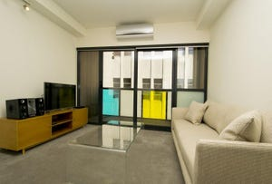 301/18 Russell Place, Melbourne, Vic 3000
