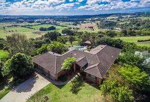 13 Quail Place, Richmond Hill, NSW 2480