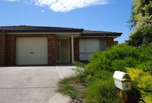 3 Ruse Court, Golden Grove, SA 5125