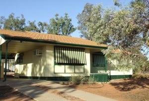 84 Daniel Terrace, Port Augusta, SA 5700