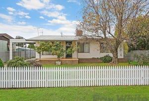 22 Commercial Street, Walla Walla, NSW 2659