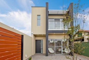 3 Edwards Street, South Brighton, SA 5048