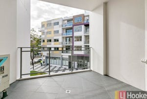 Unit 203/38 Alice Street, Newtown, NSW 2042