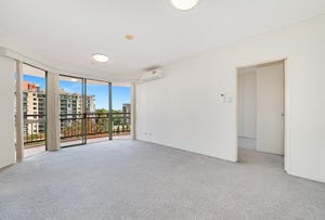 56/15 Block A Herbert Street, St Leonards, NSW 2065