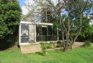 11 Bataan Road, Salisbury Heights, SA 5109