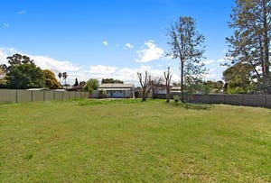 33 Dorothy Crescent, Colyton, NSW 2760