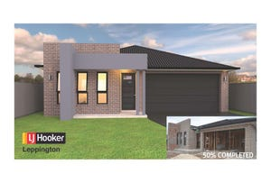 1123 Goodluck Circuit, Cobbitty, NSW 2570