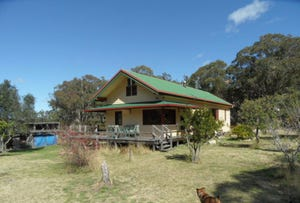 113 Pegum Road, Stanthorpe, Qld 4380