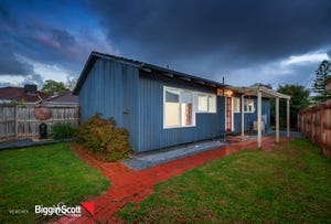 68a David Street North, Knoxfield, Vic 3180