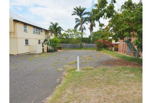 Lot 2 West Street, The Range, Qld 4700