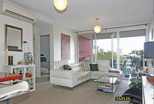 203/129 Sturt Street, Adelaide, SA 5000
