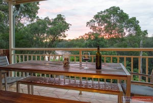 806a Henry Lawson Drive, Picnic Point, NSW 2213