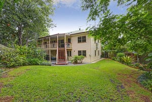 66 The Promenade, Camp Hill, Qld 4152