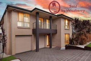 4 Wallum  Cres, Woongarrah, NSW 2259