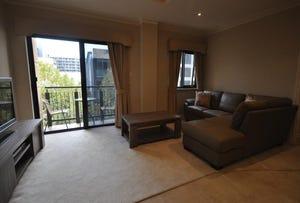 402/9 Victoria Avenue, Perth, WA 6000