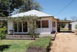 342 Lang Street, Hay, NSW 2711