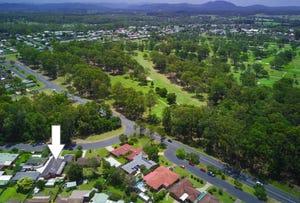 6 Mahogany Way St, Wauchope, NSW 2446