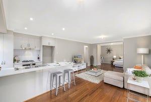 3/17-19 White Street, East Gosford, NSW 2250