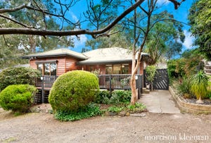 1/16 Calrossie Ave, Montmorency, Vic 3094