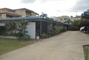 6/7 Sunbrite Avenue, Mermaid Beach, Qld 4218
