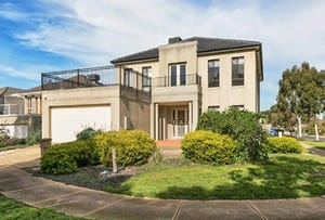 9 Lakeside Drive, Point Cook, Vic 3030