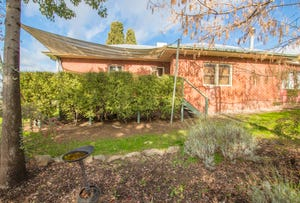 80 Merivale Street, Tumut, NSW 2720