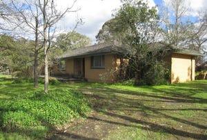 50 Devonshire Road, Rossmore, NSW 2557
