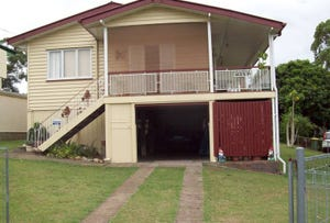 16 Dell Street, Eastern Heights, Qld 4305