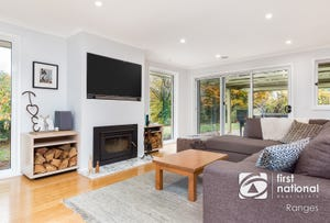 8 Old Beaconsfield Road, Emerald, Vic 3782